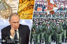 نگرانی آمریکا و غرب از  اقدامات جدید مسکو/ راه اندازی پایگاه های نظامی روسیه در کوبا