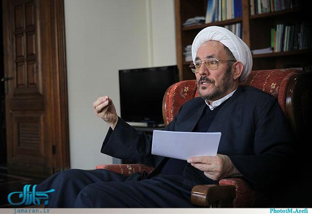 پیام های علی یونسی به مناسبت درگذشت علمای اهل سنت