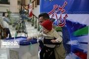 امنیت انتخابات در استان افتخاری برای پلیس زنجان