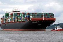 کشتی های تجاری از تردد به بوشهر و خوزستان خودداری کنند