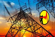 کاهش 70 مگاواتی پیک بار برق تبریز