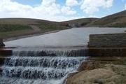 اجرای طرحهای آبخیزداری همدان تهدید سیلاب را به فرصت تبدیل کرد