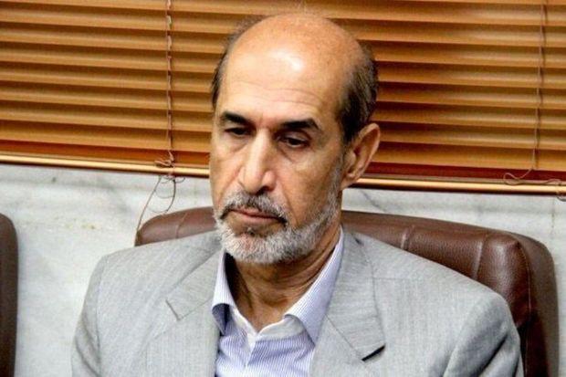 گنجاندن بندی در برنامه ششم توسعه باعث کاهش منابع اعتباری استان بوشهر شدهاست