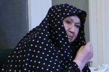 نگاهی به زندگینامه همسر مکرمه حضرت امام خمینی(س)