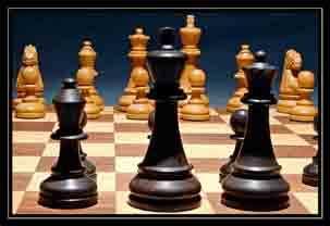 فتوای امام خمینی در خصوص شطرنج