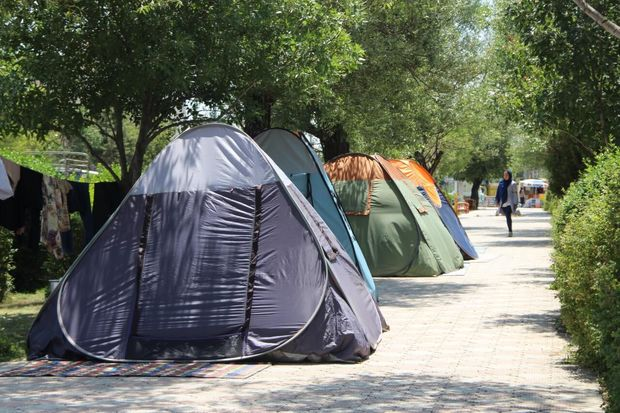 آموزش های شهروندی در حوزه گردشگری به ۱۰ هزار کرمانی ارائه میشود