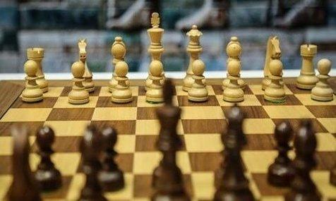 سایپا قهرمان شطرنج باشگاههای برتر کشور شد