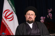 توصیه های یادگار امام برای شنبه بعد از انتخابات چه بود ؟