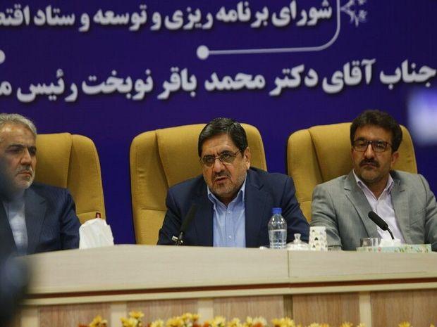 ۵۰۰ هزار واحد مسکونی روستایی در دولت تدبیر و امید احداث شد