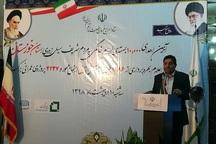 مدیریت جهادی اسلحه دفاعی ایران مقابل دشمنان است