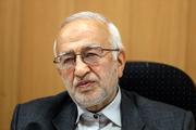 سید مرتضی نبوی: حاج احمد آقا امین و مورد وثوق پدر بود