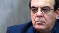 نظر عباس عبدی در مورد ماجرای خودکشی قاضی منصوری