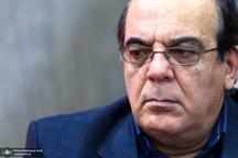 تحلیل عباس عبدی از اتهامی که بادامچیان به کاندیدای ریاست مجلس زد