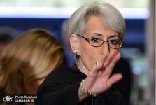 از هدایت مذاکرات برجام تا فرد شماره2 وزارت خارجه آمریکا/ وندی شرمن کیست؟+ تصاویر