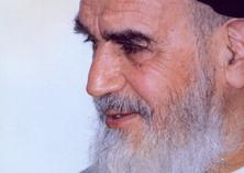 التقوى والجهاد و الثورة الاسلامیة