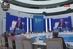فریادهای محمدجواد ظریف در «آستانه»