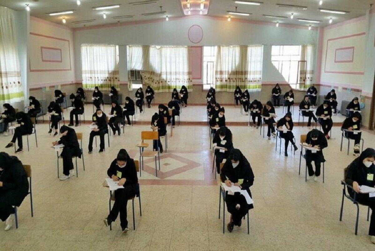 کنکور هر سال 2 بار برگزار می شود/ سوابق امتحانی هم بررسی خواهد شد؟
