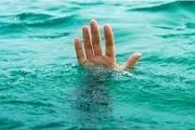 دختر جوانی در سد تنگ حمام سرپلذهاب غرق شد