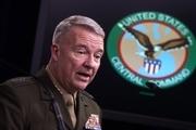 مردی که توهم جنگ آمریکا و ایران را در روزهای اخیر به وجود آورد کیست؟ + عکس