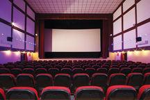 کرونا سینماهای ارومیه را به تعطیل کرد