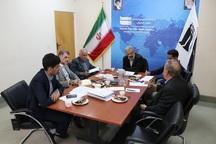 ایجاد مشکلات زیست محیطی پیامد تخریب مادیها در اصفهان
