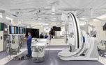 ساخت دستگاه تشخیص سریع بیماریهای عفونی
