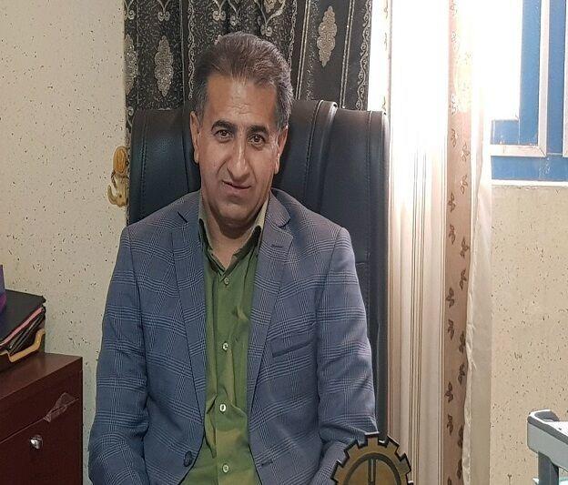 رویکرد حاکم برکمیسون ماده ۱۰۰شهرداری ها اصلاح شود