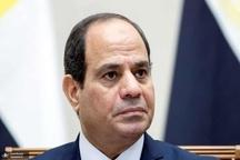 تشویق استبداد در کشورهای عربی توسط اروپا