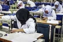 رشد 28 درصدی آمار زنان سرپرست خانوار تحت پوشش بهزیستی در آذربایجان غربی