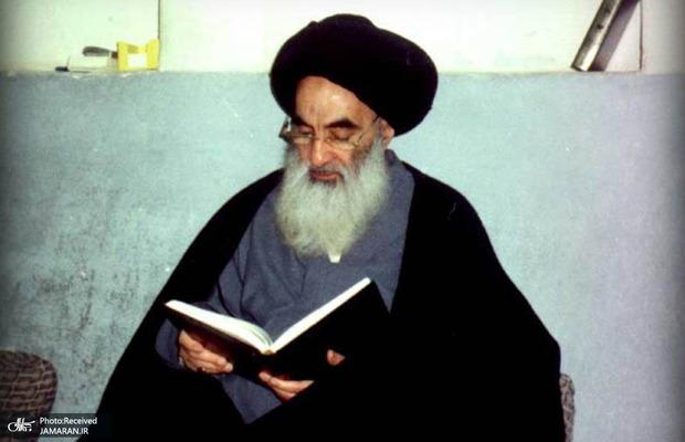 فتوای آیت الله سیستانی در مورد کالاها و شرکت های رژیم صهیونیستی