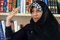 نامه فاطمه هاشمی به پرویز فتاح: با وجدان بیدار سخن بگویید