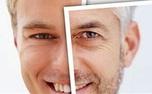 خوراکیهایی که پوست را پیر میکنند/ راهکارهایی برای جوانی پوست