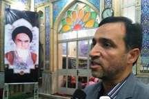 420 جانباز خوزستانی دوران دفاع مقدس تعیین درصد شدند