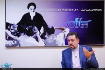 خبر خوش معاون امور جوانان وزارت ورزش و جوانان برای زوجین