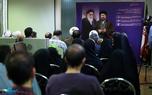 امروز حفظ جمهوری اسلامی وابستگی عمیق به شخص امام دارد/ نظام دینی باید از راه اخلاقی محقق شود