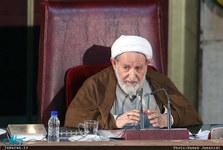 آیتالله یزدی: امام خمینی (س) برای حکومت به تهران نیامد
