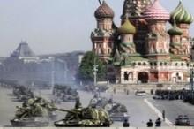 اتحاد جماهیر شوروی چگونه پایان یافت؟