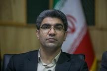 فعالیت های حوزه اقتصادی استان کرمانشاه با برنامه انجام می شود