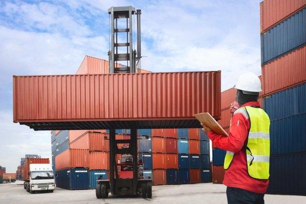 برای گره گشایی واحدهای صادرات محور اقدام شود