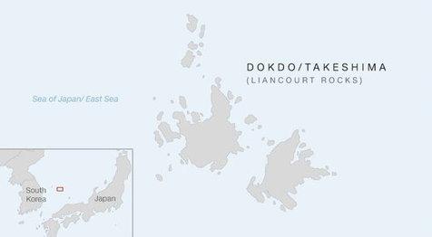 پیرزن ٨١ ساله تنها ساکن جزیرهای در ژاپن