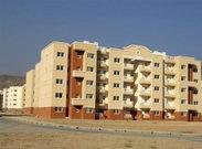 نرخ اجاره مسکن در تهران چقدر است؟