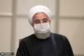 روحانی: شورای عالی هماهنگی اقتصادی تاکنون 226 طرح اقتصادی را مصوب کرده است