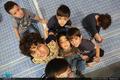 بازی خطرناک با سلامت کودکان ایرانی