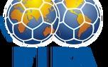 پیشنهاد فیفا به AFC برای تعویق دیدارهای انتخابی جام جهانی 2022