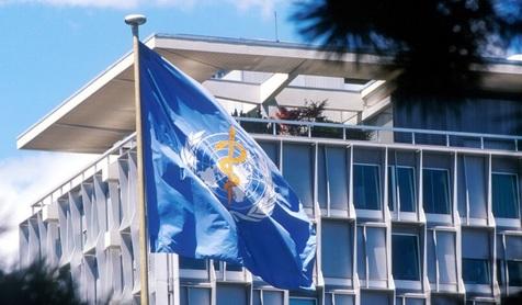 اشتباهاتی که سازمان جهانی بهداشت در ارتباط با کرونا مرتکب شد