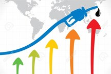 کدام کشورها بیشترین تاثیر را بر بازار نفت خام دارند؟