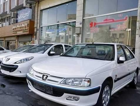 حذف سود مشارکت بر کاهش تقاضای سرمایه ای خودرو چه تاثیری گذاشت؟