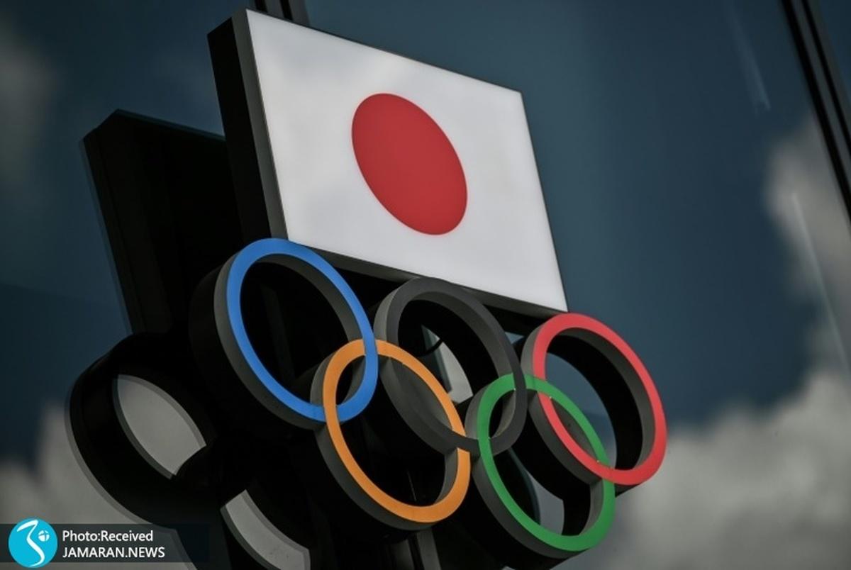 خبرنگاران در توکیو سه روز قرنطینه می شوند/ دریافت کیت برای تست کرونا