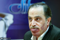 انتقاد یک حقوقدان از توییت رییس روابط عمومی مجلس  خطاب به روزنامه نگاران و نمایندگان مجلس