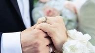 اسطوره هایی که زندگی زناشوییتان را به خطر می اندازند